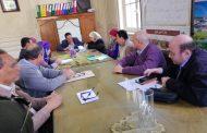 صادرات مصر من الفراولة تتخطي حاجز 20 ألف طن خلال 70 يوما فقط (صور)
