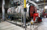 معهد الإنتاج الحيواني ينظم دورة تدريبية لإعداد مهندس تصنيع أعلاف