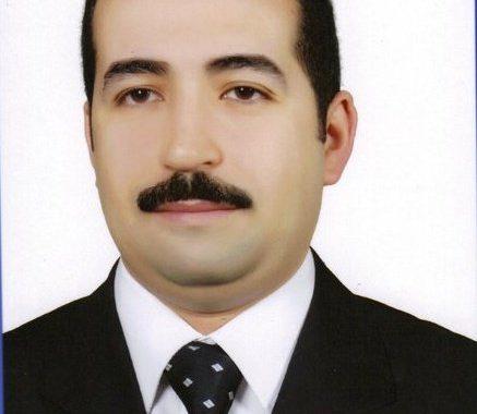 د محمد سيف يكتب: فتاوي في صناعة الدواجن
