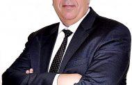 5 معلومات عن المنظومة الجديدة لتكنولوجيا المعلومات بالبنك الزراعي المصري