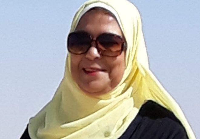 د لبنى عبد الجليل تكتب: الثورة الخضراء الجديدة وأنظمة الزراعة العضوية