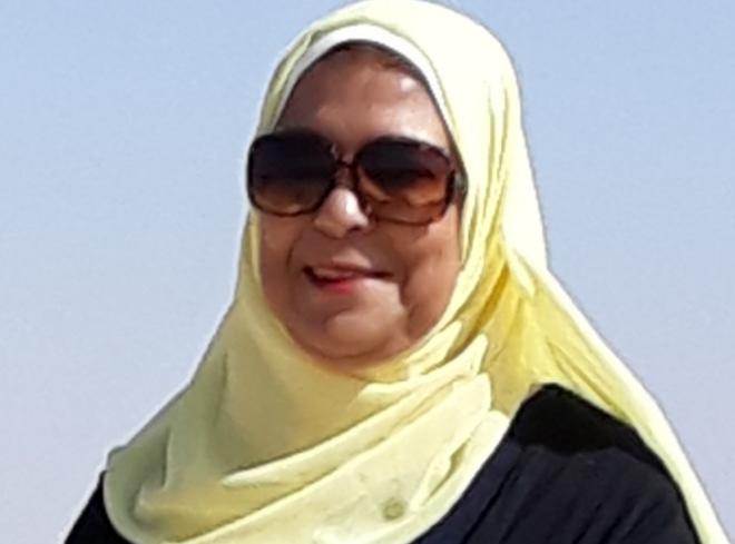 د لبنى عبد الجليل تكتب: معوقات تواجهه زراعة الأنسجة في زراعة النخيل