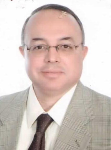د محمد الشاطر يكتب: مخاطر تلوث الأسماك على الصحة العامة
