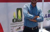 مهندس محمد جمعه يكتب: دورة دجاج تسمين أبيض من الألف إلى الياء