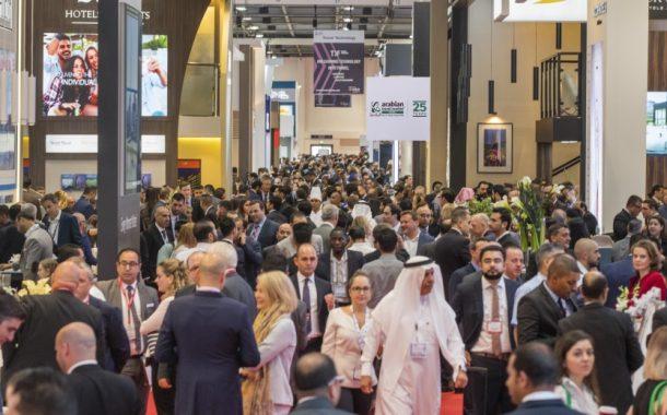 عاجل... تقارير دولية: إنتعاش في سوق السياحة إلي مصر... وأعداد السائحين تقفز إلي 9.5 مليون سائح