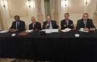 لماذا قال رئيس المجلس العربي للمياه أن الوضع المائي حقيقة قاسية؟ (صور)