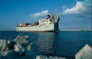 ننشر تفاصيل مشروعات الربط البحري والنهري بين مصر وأفريقيا وأوروبا