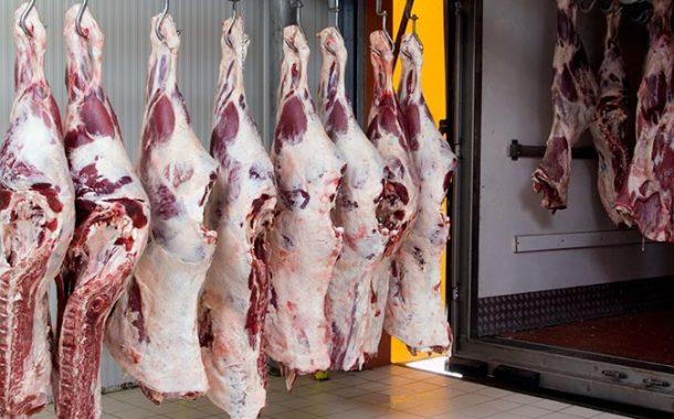 إنفراد...الحكومة تبحث تطبيق قواعد لتداول اللحوم في محلات الجزارة (شروط)