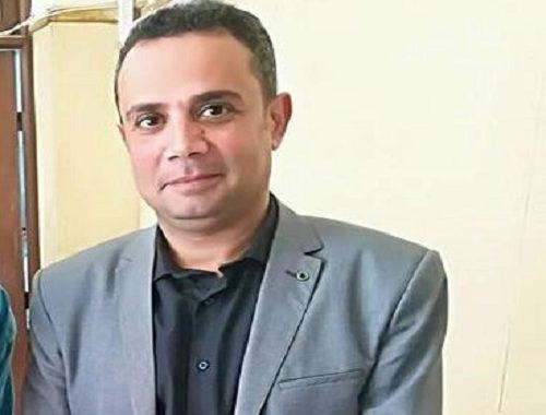 د أحمد عبدالقوى يكتب: النحل وتوقف الوحي!
