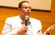 المدير الأقليمي للمعهد الدولي لإدارة المياه: مياه الصرف الصحي مورد مائي