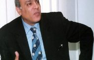 د عماد عدلي يكتب: قراءة تحليلية في التقارير الدولية عن مخاطر التغيرات المناخية...بصمة التلوث المتهم الرئيسي