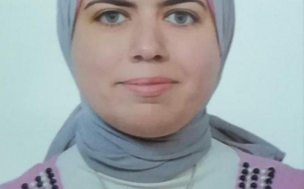د منال عزالدين تكتب: رمضان فرصه لإنقاص الوزن والوصايا العشر