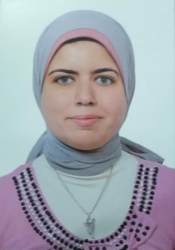 د منال عزالدين تكتب: حتى لا نتعرض للنصب اثناء شراء لحوم عيد الأضحي