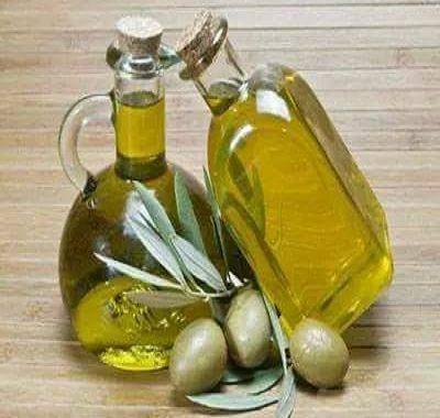 معهد تونسي يطالب بتسهيلات حكومية لصادرات زيت الزيتون والتمور والحبوب والبطاطا
