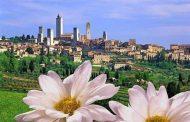 تعرف علي تجربة إيطاليا في تحويل الريف إلي وجهة سياحية للحد من التعديات (صور)