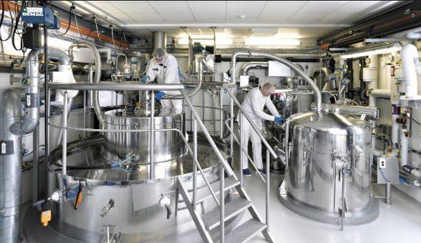 12 فائدة لاستخدام تقنيات ZLD لمعالجة مياه الصرف الزراعي والصحي والصناعي