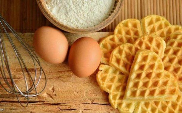 أغذية تساعدك في التخلص من الكوليسترول (تفاصيل)