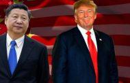 القطاع الزراعي الصيني يتحدي خطة ترامب: المزارع الأمريكي الخاسر الأكبر (تفاصيل)