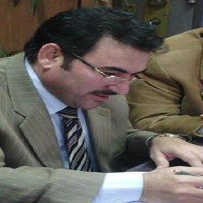 د جمال عبدربه:شهداؤنا والثمن.. دفاعا عن الوطن