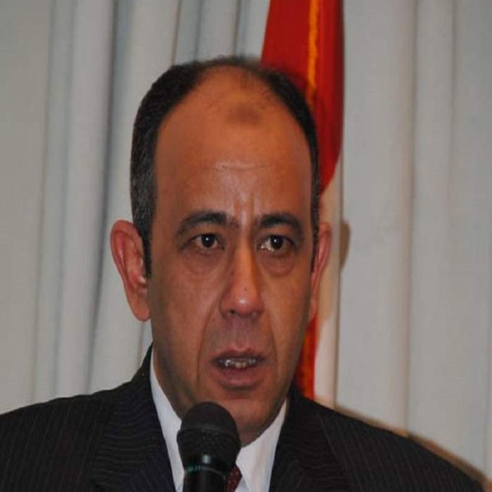 د أحمد جلال يكتب: الإدارة الاستراتيجية للمياه في القرن الواحد والعشرين
