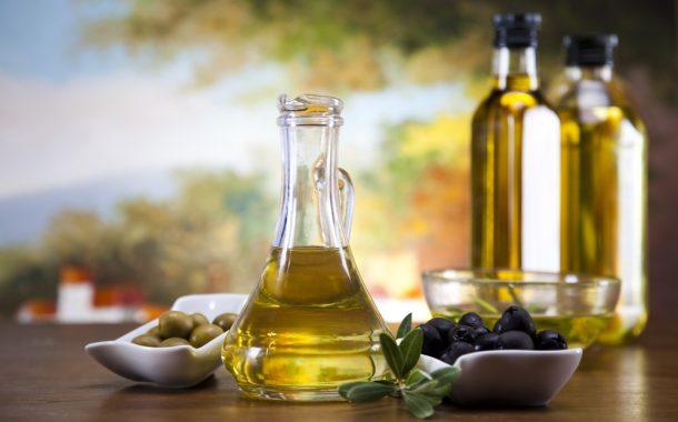 تقرير دولي يرصد أزمات صناعة الزيتون ومشاكل الزراعة (تفاصيل)