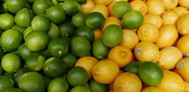 9 فوائد لليمون أهمها القشر والرائحة (تفاصيل)