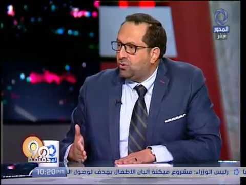 د. محمد فتحى سالم يكتب: خطة حماية الصادرات الزراعية من متبقيات المبيدات تبدأ بمكافحة أمراض التربة