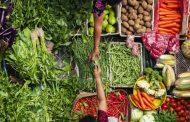 قائمة بأهم مصادر المنتجات الغذائية الصحية الغنية بالبروتينات