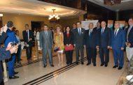 31 معلومة حول خطة مصر للنهوض بالإنتاج الحيواني وصناعة الألبان (التعاون المصري الفرنسي)