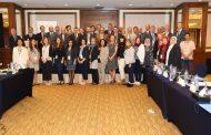 ماذا دار في اجتماعات اللجنة الدائمة لصحة الحيوان والاوبئة الحيوانية بدول البحر المتوسط؟