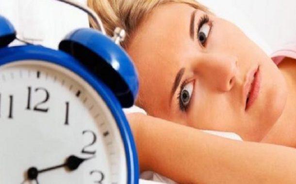 8 نصائح تضمن النوم المريح وتمنع الأرق
