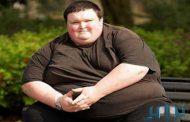 الامم المتحدة تحذر: البدانة تجتاح العالم والمخاطر الصحية تهدد الكوكب