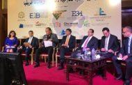 جمعية المصدرين: نسعى لتعزيز التواجد الصناعى والزراعى المصرى فى أفريقيا