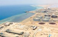 عاجل...السعودية تبدأ خصخصة مشروعات تحلية المياه بطرح 11 محطة للتخصيص