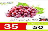 مزارع دينا: حصتنا من سوق حليب الالبان تصل إلى 75%