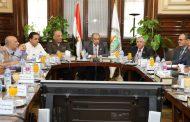 وزير الزراعة يكشف أخطر أزمة تواجهها مصر في مجال إنتاج التقاوي