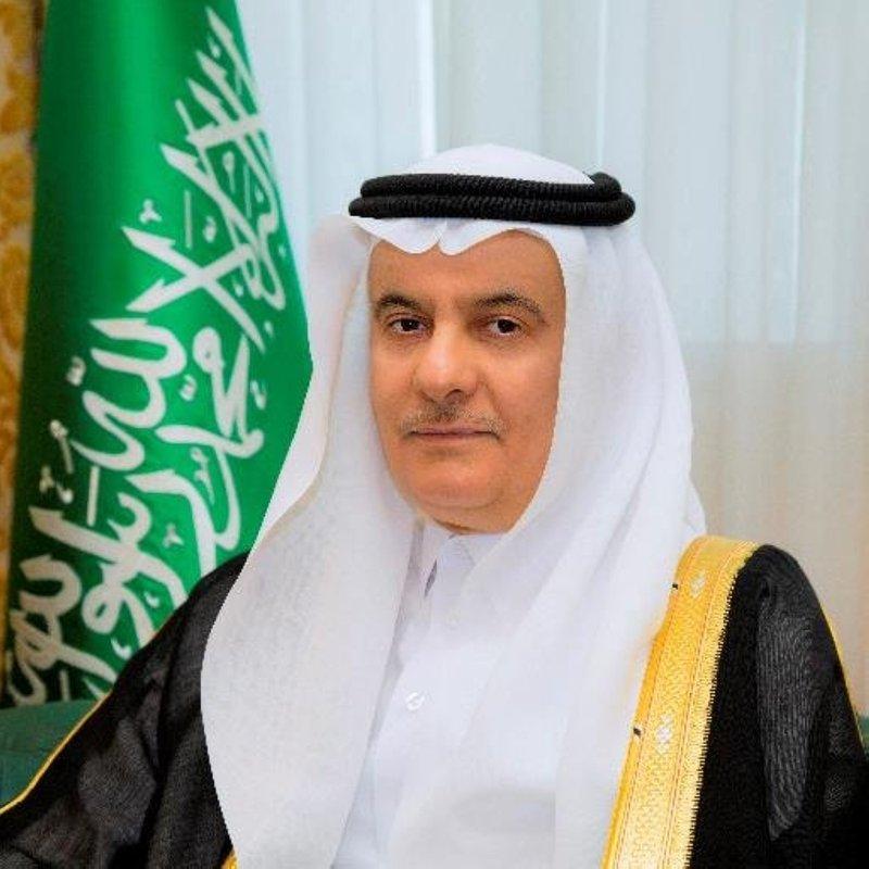 السعودية:تلاحق 19 مؤسسة زراعية بغرامات ضخمة بسبب تداول المبيدات