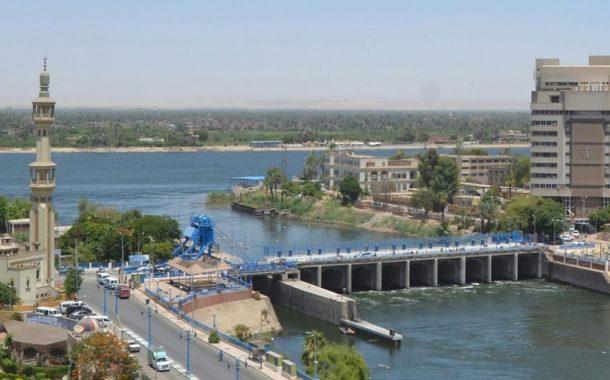 الري: 10.5 مليار جنيه لتطوير مشروعات القناطر والخزانات علي إمتداد نهر النيل وفرعيه