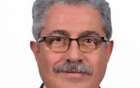 د علي البحراوي يكتب: أهمية فهم لغة الأرقام المائية