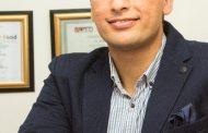 د أحمد نورالدين: الخلايا الجذعية مستقبل العلاج في الطب البيطري