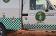 السعودية تبدأ تطبيق منظومة العربات المتنقلة للخدمات البيطرية بالمناطق الريفية