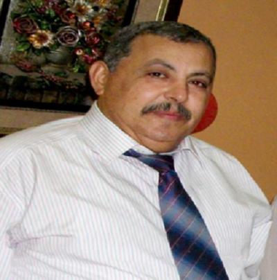 د حمدي المرزوقي يكتب: النيل شريان حياة المصريين