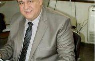 د أشرف خليل يكتب: خطورة بكتريا