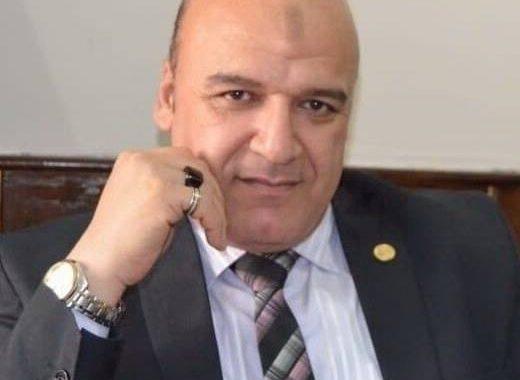 د. حسام الإمام يكتب : عسل اسود...