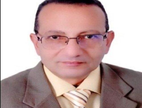 د صفوت كمال يكتب: مرض الألتهاب الكبدي الوبائي في البط