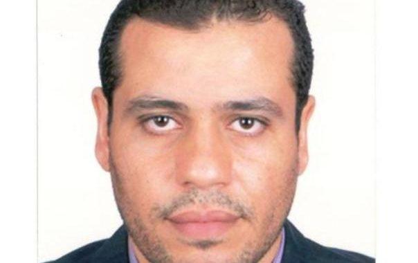 د عاصم عبدالمنعم يكتب: التغيرات المناخية والأرض