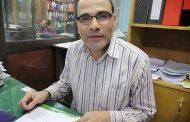 د كارم أبوزيد يكتب: المكافحة الحيوية وحماية التربة والمياه