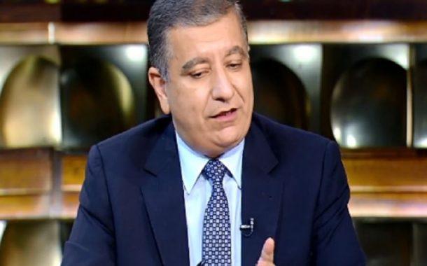 د ممدوح عنتر يكتب: موارد المياه في مصر بين الفرص والتحديات