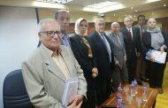 وزير الزراعة الأسبق يحذر من أسوأ سيناريوهات مخاطر المناخ علي مصر (تفاصيل)