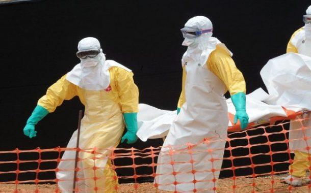 الصحة العالمية تحذر من فيروس غامض يهدد 80 مليون شخص في العالم